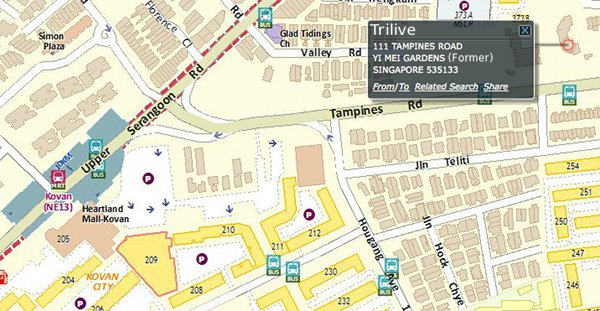 trilive-tampine-road