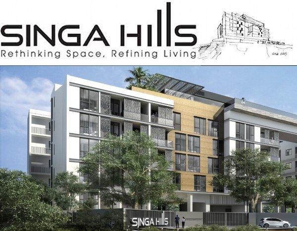 Hotline +65 6100 3515 singa-hills-facade Singa Hills price Singa Hills floor plans Singa Hills brochure Singa Hills @ jln singa Singa Hills @ Jalan Singa