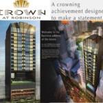 crown-robinson-facade