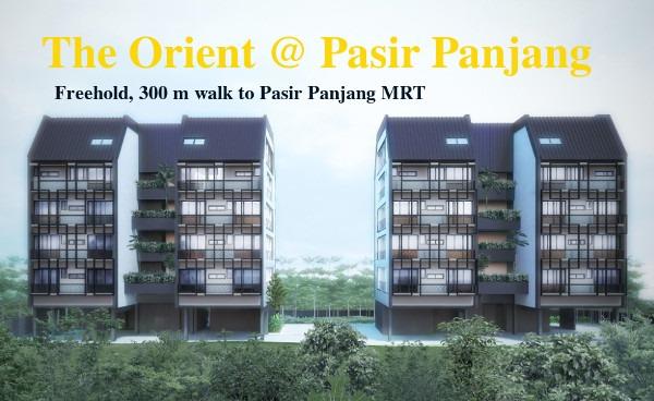 the_orient_pasir_panjang_facade