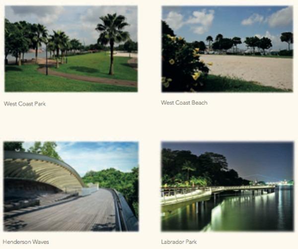 the_orient_pasir_panjang_park