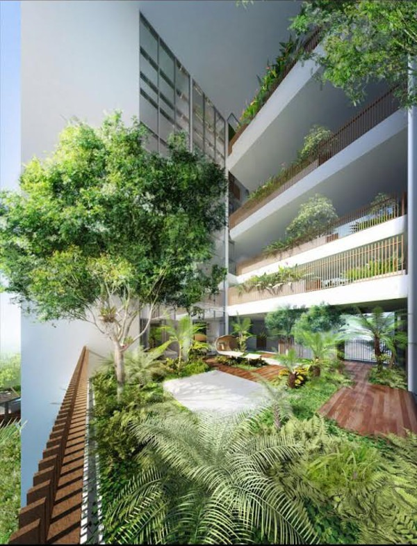 Hotline +65 6100 3515 Tre_residences_facilities-deck Tre Residences price Tre Residences location Tre Residences floor plans Tre Residences discount Tre Residences brochure Tre Residences address Tre Residences @ Aljunied Tre Residences