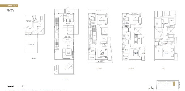 jazz-residences-floor-plan