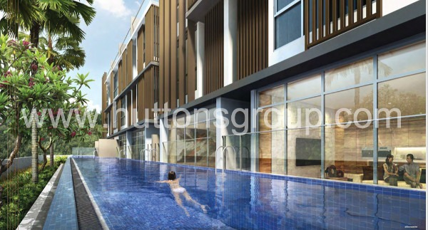 jazz-residences-pool