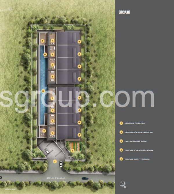 jazz-residences-site-plan