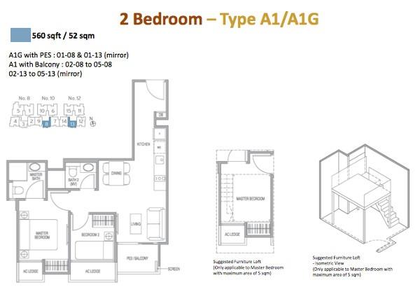 Adana_thomson_2br_floor_plan.