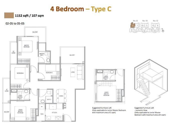 Adana_thomson_4br_floor_plan