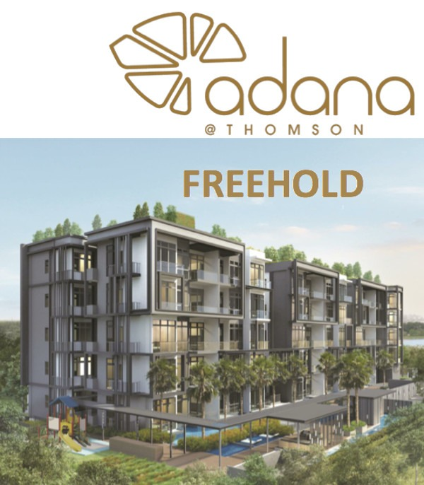 Adana_thomson_facade