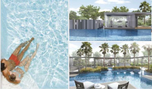Adana_thomson_pool