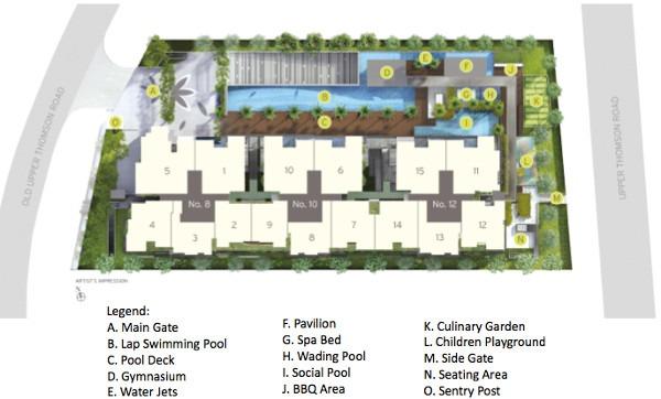 Adana_thomson_site_plan