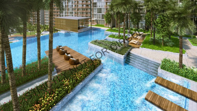 Hotline +65 6100 3515 Sol-Acres-pool Sol Acres EC price Sol Acres EC floor plans Sol Acres EC discounts Sol Acres EC brochure Sol Acres EC address Sol Acres EC @ Chao Chu Kang