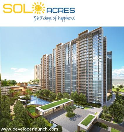 Hotline +65 6100 3515 sol-arces-facade Sol Acres EC price Sol Acres EC floor plans Sol Acres EC discounts Sol Acres EC brochure Sol Acres EC address Sol Acres EC @ Chao Chu Kang