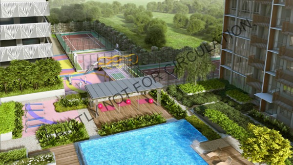 Hotline +65 6100 3515 sol-arces-fitness-and-play-area Sol Acres EC price Sol Acres EC floor plans Sol Acres EC discounts Sol Acres EC brochure Sol Acres EC address Sol Acres EC @ Chao Chu Kang