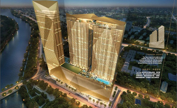 Hotline +65 6100 3515 The-Peak-Cambodia The Peak @ Phnom Penh The Peak @ Cambodia price The Peak @ Cambodia location The Peak @ Cambodia floor plans The Peak @ Cambodia discounts The Peak @ Cambodia brochure. The Peak @ Cambodia address The Peak @ Cambodia