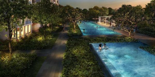 Sims-Urban-Oasis_pool
