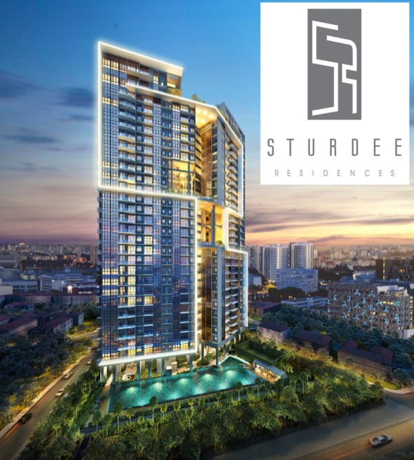 Sturdee-Residences-facade