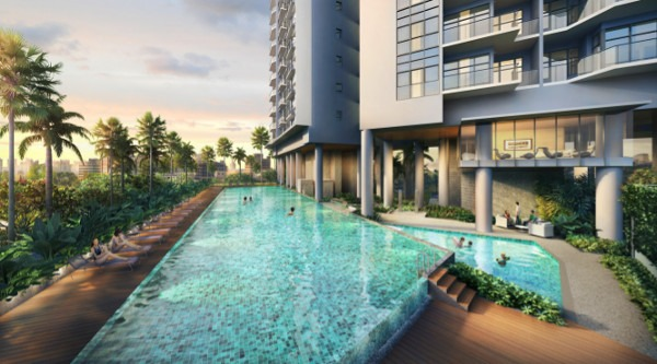 Sturdee-Residences-pool