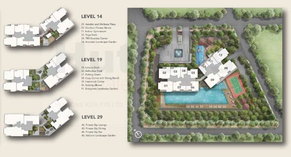 Sturdee_Residences_facilities