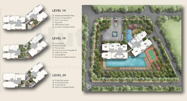 Sturdee_Residences_facilities