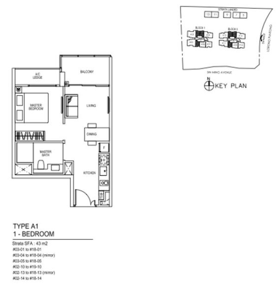 Thomson-impressions-1br-floor-plans