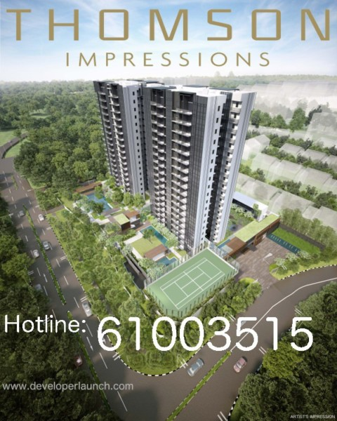 Thomson-impressions-hotline