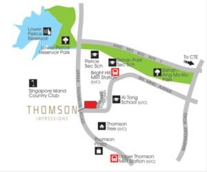 Hotline +65 6100 3515 Thomson_impressions_location-300x249