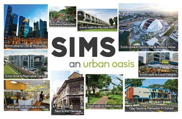 sims-Urban-Oasis-amenities