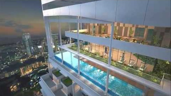 Hotline +65 6100 3515 the-colony-kl-infinitum-pool The Colony Condominium The Colony by Infinitum price The Colony by Infinitum malaysia The Colony by Infinitum hotline The Colony by Infinitum floor plans The Colony by Infinitum discounts The Colony by Infinitum brochure The Colony by Infinitum @ KL The Colony by Infinitum Malaysia The Colony by Infinitum Lakeville condo