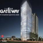 The-Gateway-phnom-penh-facade