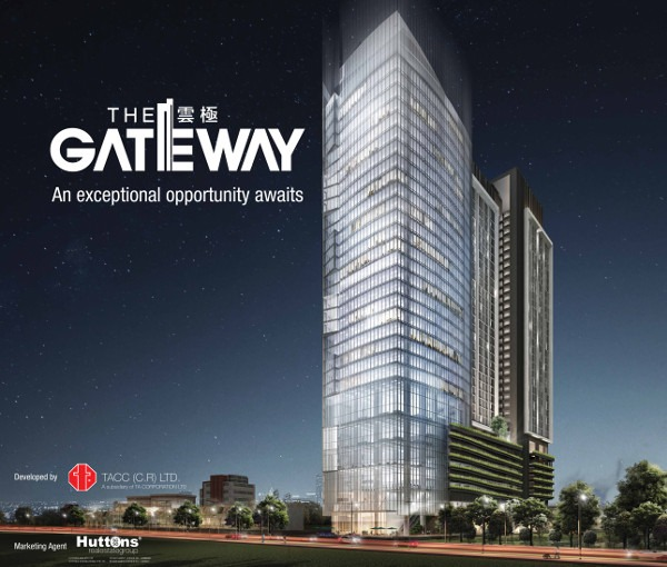 Hotline +65 6100 3515 The-Gateway-phnom-penh-facade The Gateway @ Phnom Penh location The Gateway @ Phnom Penh hotline The Gateway @ Phnom Penh developer The Gateway @ Phnom Penh The Gateway @ Cambodia price The Gateway @ Cambodia floor plans The Gateway @ Cambodia discounts The Gateway @ Cambodia brochure The Gateway @ Cambodia Phnom Penh cambodia