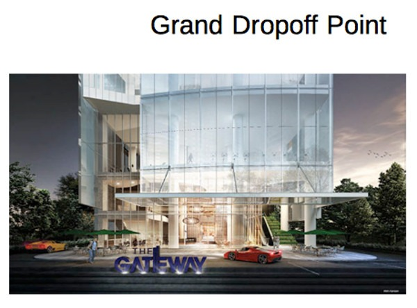 The-Gateway-phnom-penh-grand drop off