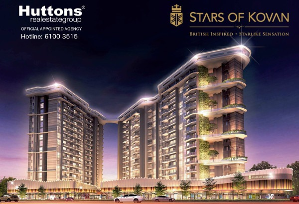Hotline +65 6100 3515 Stars-of-Kovan-facade Stars of Kovan singapore Stars of Kovan psf Stars of Kovan price Stars of Kovan location Stars of Kovan floor plans Stars of Kovan brochure Stars of Kovan address Stars of Kovan @ upper serrangoon Stars of Kovan @ Kovan Stars of Kovan