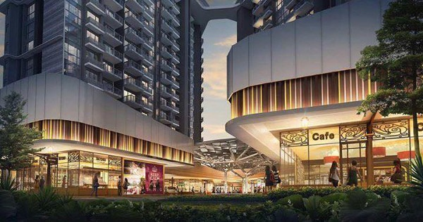 Hotline +65 6100 3515 Stars-of-Kovan-retail-shops Stars of Kovan singapore Stars of Kovan psf Stars of Kovan price Stars of Kovan location Stars of Kovan floor plans Stars of Kovan brochure Stars of Kovan address Stars of Kovan @ upper serrangoon Stars of Kovan @ Kovan Stars of Kovan