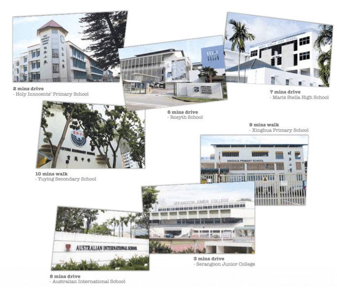 stars-of-kovan_amenities