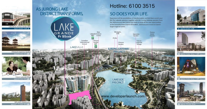 Lake-Grande-@-Jurong-Lake-District