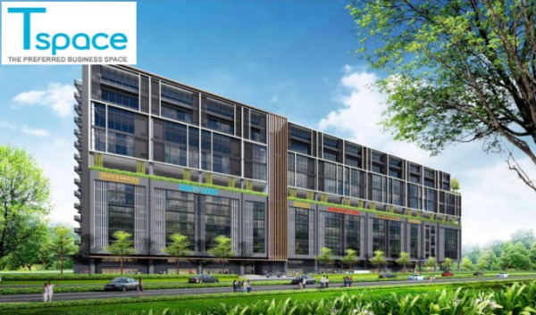 Hotline +65 6100 3515 T-Space-Industrial-Facade-e1456738151749 T-Space warehouse T-Space price T-Space location T-Space industrial floor plans T-Space industrial @ Tampines T-Space heavy vehicle parking T-Space factory T-Space discounts T-Space canteen T-Space address T-Space @ tampines T-space