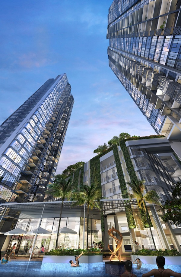 Hotline +65 6100 3515 Gem-residences-clubhouse Gem Residences price Gem Residences location Gem Residences hotline Gem Residences floor plans Gem Residences discounts Gem Residences brochure Gem Residences address Gem Residences @ Toa Payoh