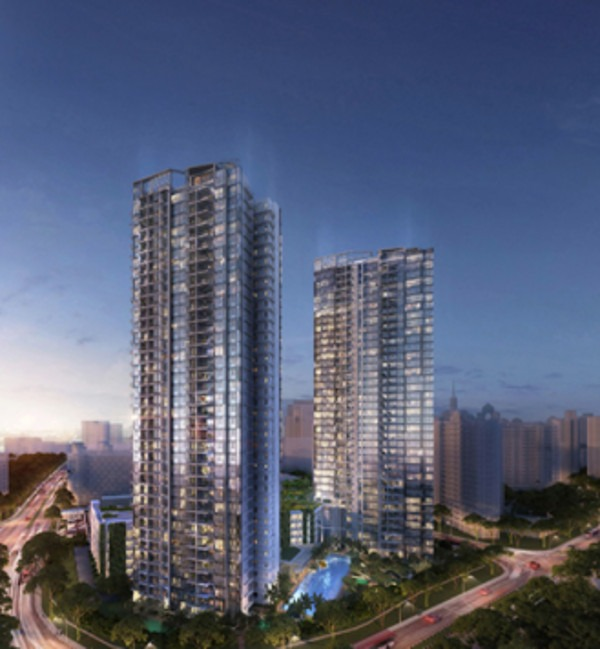 Hotline +65 6100 3515 Gem-residences-facade Gem Residences price Gem Residences location Gem Residences hotline Gem Residences floor plans Gem Residences discounts Gem Residences brochure Gem Residences address Gem Residences @ Toa Payoh