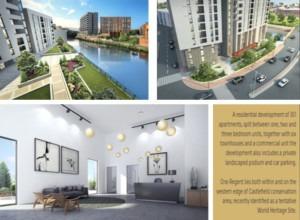 Hotline +65 6100 3515 One_Regent_apartments_Manchester_facilities-300x220