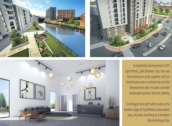 One_Regent_apartments_Manchester_facilities