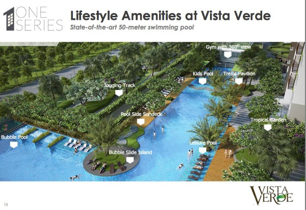 Vista-Verde-lifestyle amenities