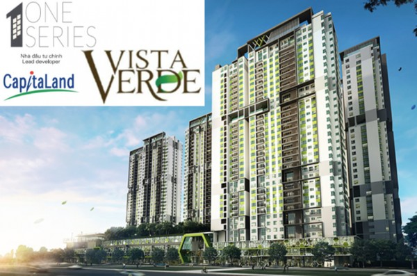 Hotline +65 6100 3515 vista-verde-e1457704354155 vista verde vietnam vista verde sddress vista verde ptice vista verde price vista verde orchid vista verde one series vista verde lotus vista verde floor plans vista verde discounts vista verde brochure The vista and vista verde by capitaland