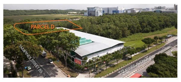 Hotline +65 6100 3515 The-Alps-Residences-site The Alps Residences Show flat The Alps Residences price The Alps Residences preview The Alps Residences location The Alps Residences floor plans The Alps Residences discounts The Alps Residences brochure The Alps Residences @ Tampines