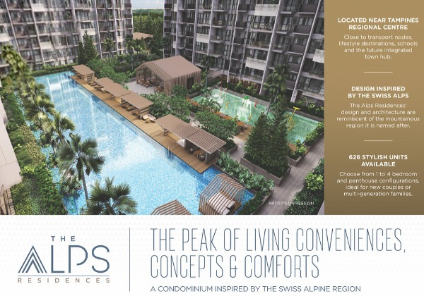 Hotline +65 6100 3515 The-alps-Residences The Alps Residences Show flat The Alps Residences price The Alps Residences preview The Alps Residences location The Alps Residences floor plans The Alps Residences discounts The Alps Residences brochure The Alps Residences @ Tampines