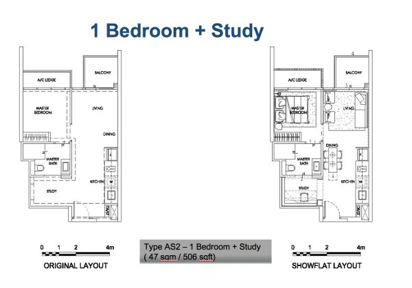 alps-residences-1brstudy_sf_plan