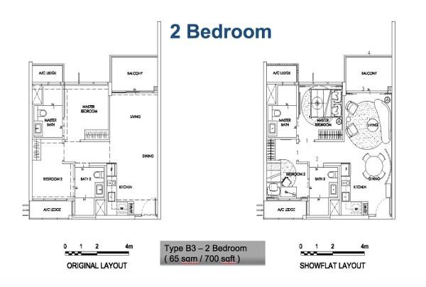 alps-residences-2br_sf_plan