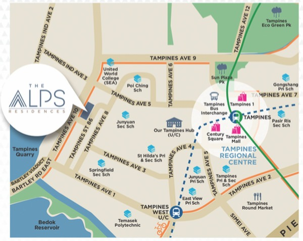Hotline +65 6100 3515 alps-residences-location-map The Alps Residences Show flat The Alps Residences price The Alps Residences preview The Alps Residences location The Alps Residences floor plans The Alps Residences discounts The Alps Residences brochure The Alps Residences @ Tampines