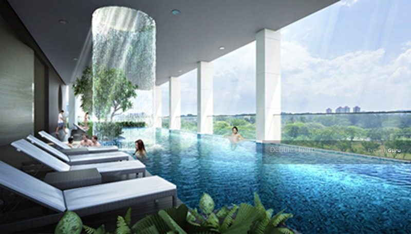 Hotline +65 6100 3515 Neem-Tree-Balestier-Balestier-Toa-Payoh-Singapore Neem Tree Residences Neem Tree luxury Condo Neem Tree facilities Neem Tree Condominium Neem Tree Condo neem tree condo for sale
