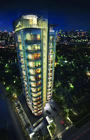 Neem Tree Condominium