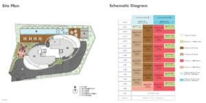 Hotline +65 6100 3515 ILIV-@-SITE-PLAN-300x151 Iliv Condo Iliv @ Grange Iliv condo for sale
